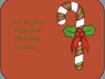 binge free