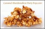 party-popcorn_2