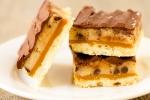 cookie-dough-billionaire-bars-2-550