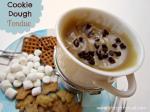 Cookie Dough Fondue 5 title