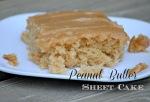 PB Sheet Cake2