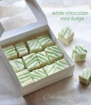 white-chocolate-mint-fudge-in-box