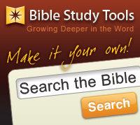 biblestudytools